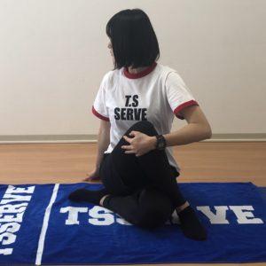 脇本 茉耶